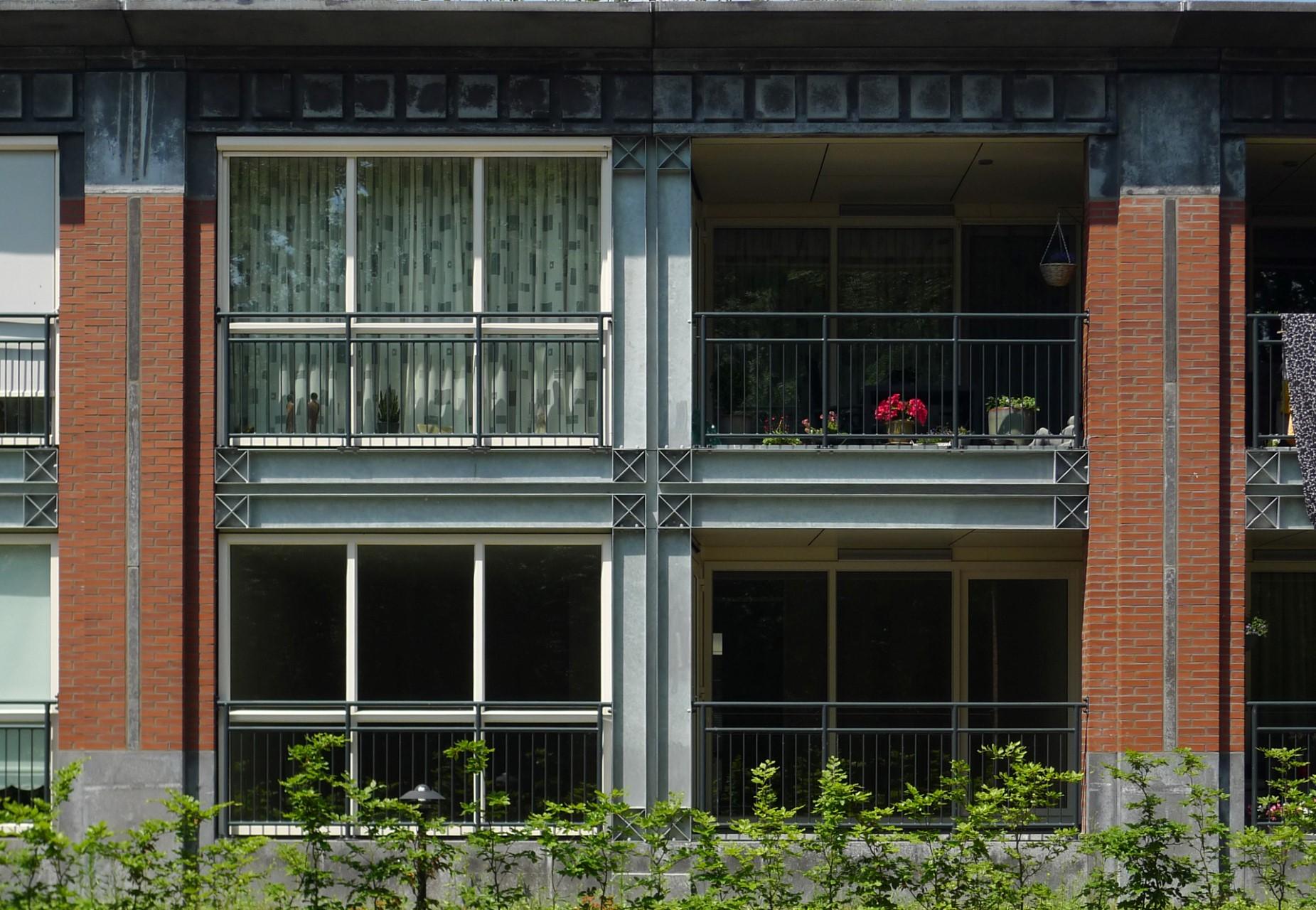 vreewijk5 (Custom)
