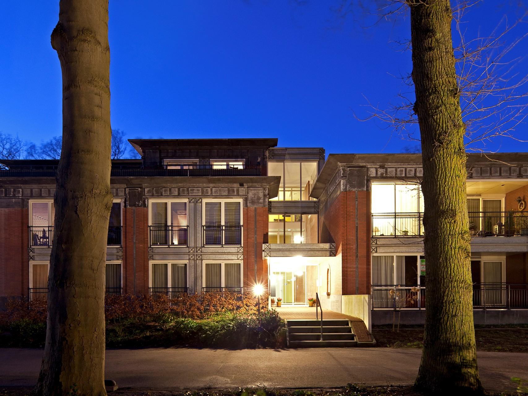 vreewijk7 (Custom)