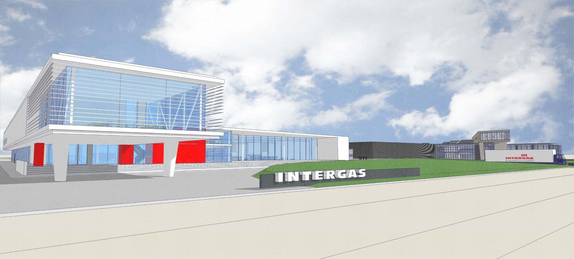 intergas 2.2