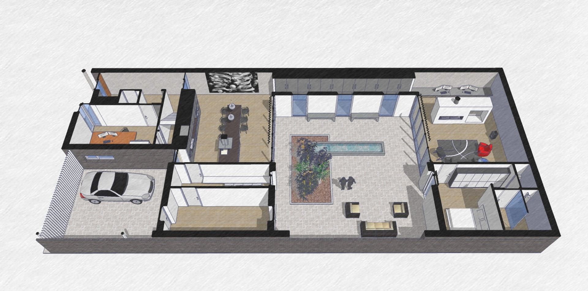 patiowoning 1