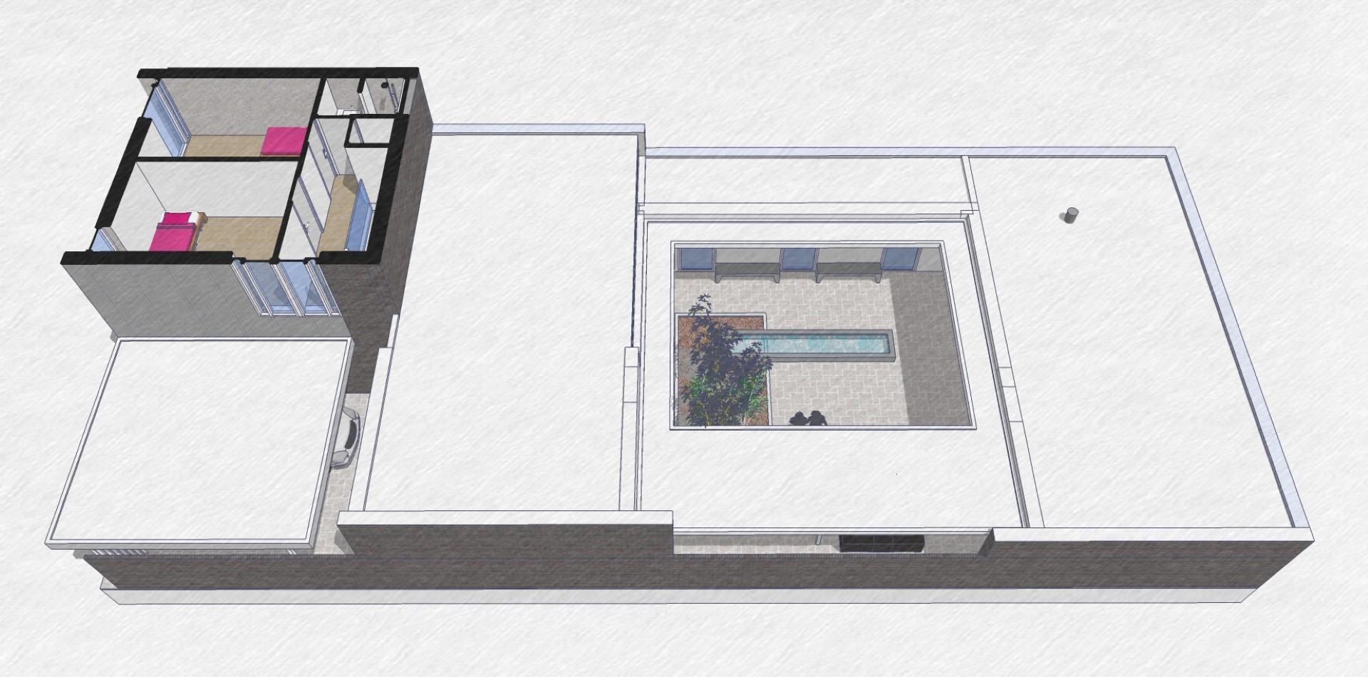 patiowoning 2