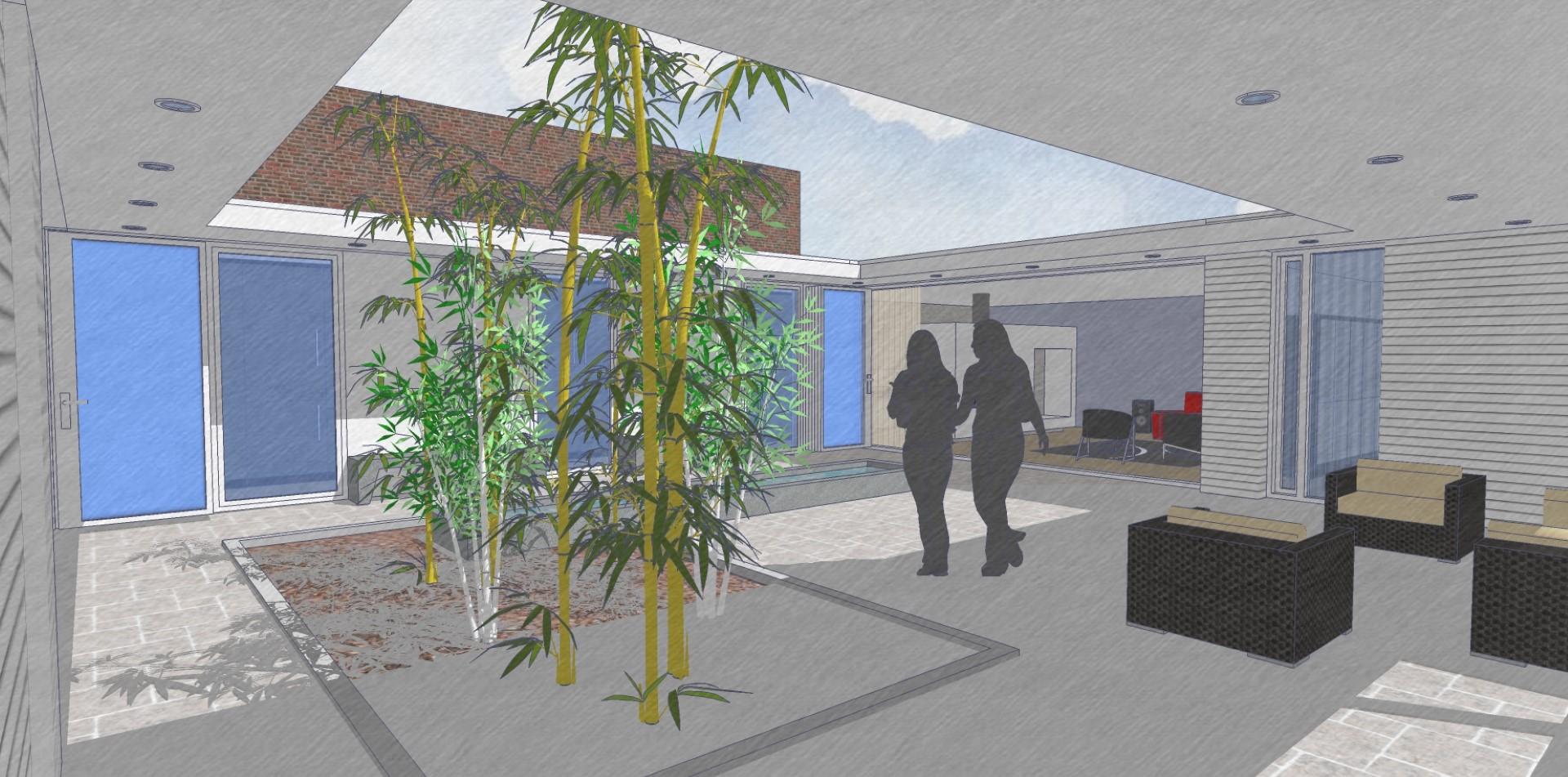 patiowoning 5