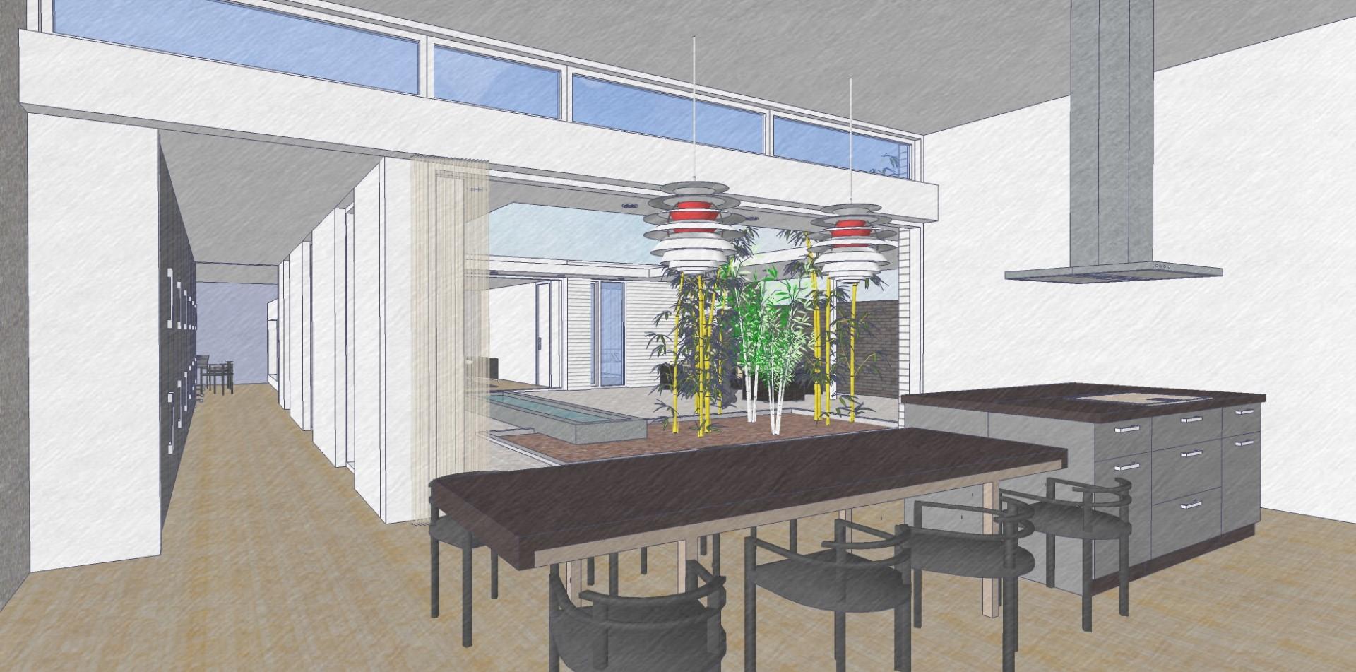 patiowoning 7