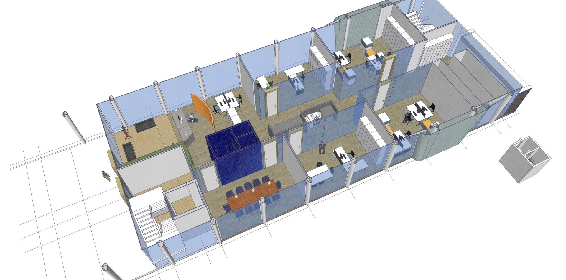 kantoor HTO 0 (Large)