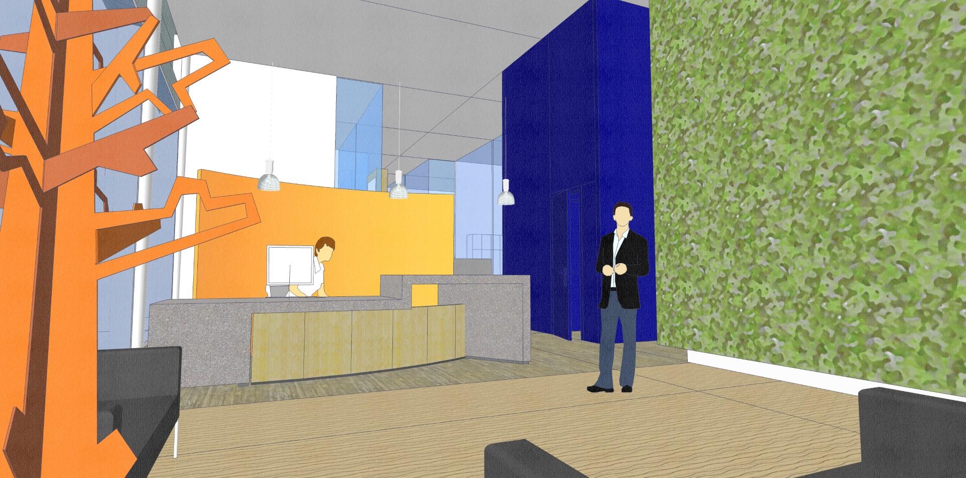 kantoor HTO 3 (Large)